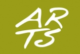 OTHERWORLDLY: Sci-Fi & Fantasy EVENT OPENING FOR ART EXHIBIT