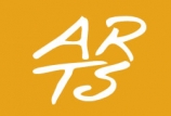 June First Friday Gallery Walk