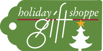 Call for Artists!  Holiday Gift Shoppe in Anne Lloyd Gallery