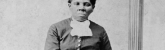 PASS - Harriet Tubman and the Underground Railroad