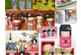 CLASS FULL - Girls Day Workshop - Hinamatsuri