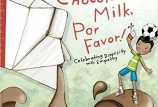 PASS - Chocolate Milk Por Favor