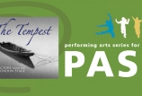PASS - The Tempest