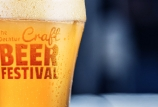 CANCELLED - 2020 Decatur Craft Beer Festival - Fundraiser