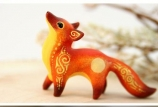 Polymer Clay Animal Making